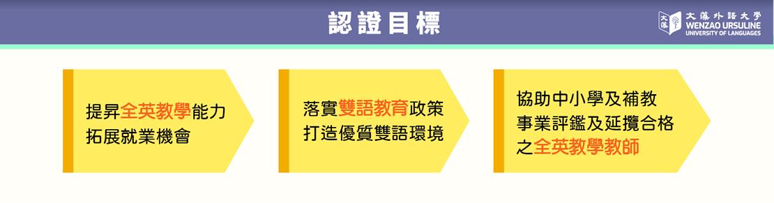 banner7(另開新視窗)